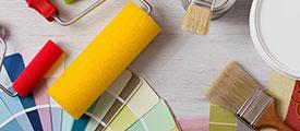decorazioni-tinteggiatura-imbianchino