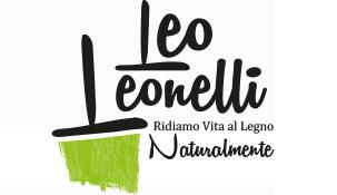 Verniciatura Legno Bologna Modena – Restauro Mobili Persiane Finestre Porte laccatura tinteggiatura casa