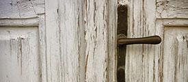 sverniciatura-legno-leoleonelli