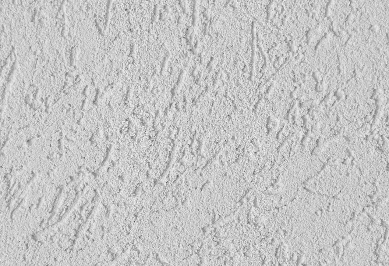 Lo stucco per la decorazione delle pareti   Leo Leonelli